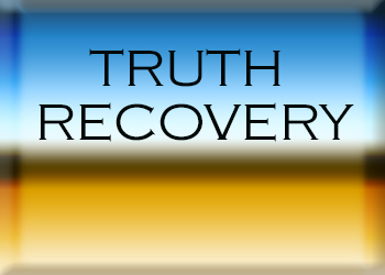 Truth Recovery image
